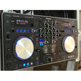 Controladora/cdj Xdj R1 Pioneer + Case Profissional