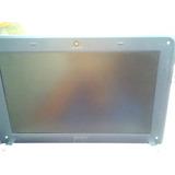 Laptop Mini Sony Vaio Pcg-21311u Se Remata Todas Las Partes