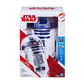 Star Wars Smart Delta R2-d2