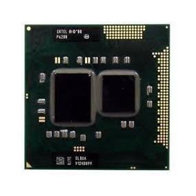 Processador Intel® Pentium® P6200 3m De Cache, 2,13 Ghz