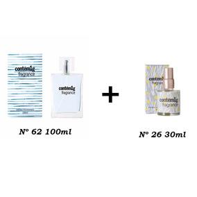 88f5e8d4819 Perfumes Importados Bh Fragrancias Contratipos - Perfumes no Mercado ...