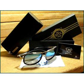 1b5f000a7c4d5 Óculos De Sol Dit Mach One Lentes Com Proteção Uv400  0454