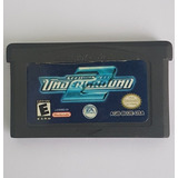 Need For Speed Underground 2 Game Boy Advance