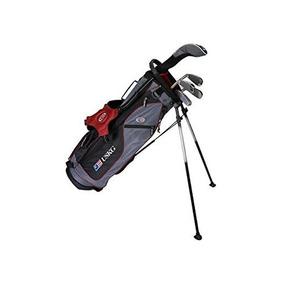 Set Us Kids 60 - Buke Golf
