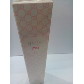 da19a6b7a7983 Perfume Gucci Envy Masculino 50 - Perfumes no Mercado Livre Brasil