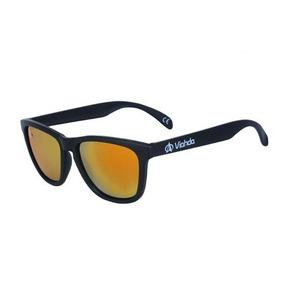 Oculos Viahda - Óculos De Sol Sem lente polarizada no Mercado Livre ... f7ad68de26