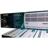 Ventilación-cortina De Aire 1.50 Mtrs. Marca Innovair