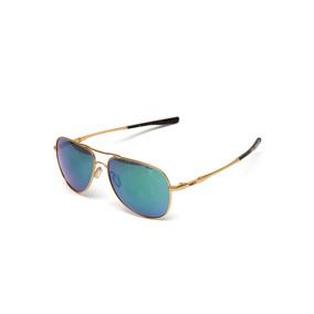 De Sol Oakley - Óculos em Belo Horizonte no Mercado Livre Brasil 3c4f5efd5c