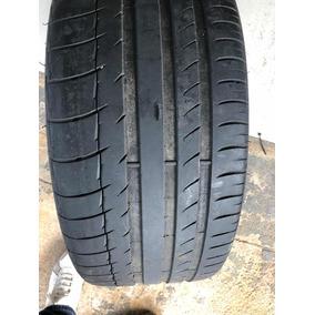 Pneu 235/35 Zr 19 Michelin Pilot Sport