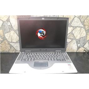 HP COMPAQ NX6315 NOTEBOOK MODEM TREIBER