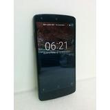 Celular Smartphone Lg Nexus 5 16gb Touchscreen Tela 4.9