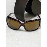 1519577c96a8b Oculos De Sol Cancun - Agro, Indústria e Comércio no Mercado Livre ...