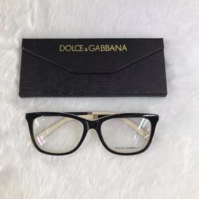 1d8cae6d05ba8 Armaçao Oculos Vermelho E Azul Marinho De Grau - Óculos Bege no ...