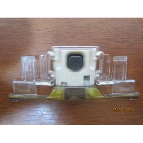 Placa Função Controle Tv Lg 42lx330c