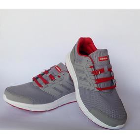 8f68d0fbc6d Zapatos Para Hombre Marca Agaxy Marca Alemana - Calzados - Mercado ...