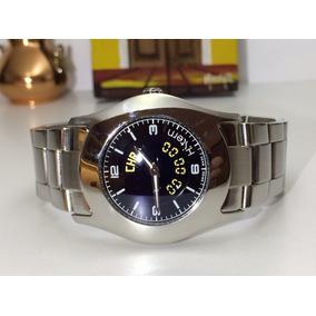 d2b6dc58a60 Relógio H.stern - Modelo Form - Joias e Relógios no Mercado Livre Brasil
