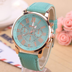 de60376adfe Laser Verde Barato - Joias e Relógios no Mercado Livre Brasil