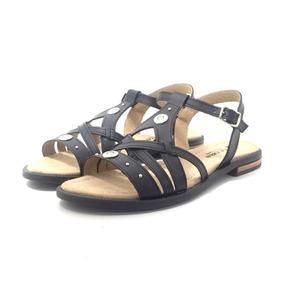 Sandalias Encore - Zapatos en Mercado Libre Argentina c70ce387910