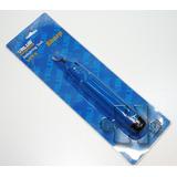 Escariador P  Caños De Cobre Refrig. Y A. Acond. Value Vtt- bf5829d30d3