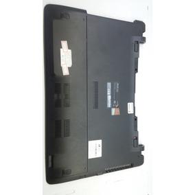 Carcaça Base Inferior Para O Notebook Asus X550c