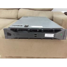 Servidor Rack Dell R815