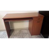 Mesa Escritorio Para Oficina