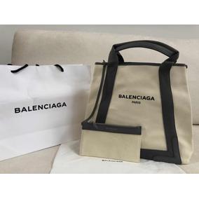 c159ca745 Balenciaga - Ropa, Bolsas y Calzado en Torreón en Mercado Libre México