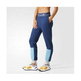 Pants adidas Stella Sport