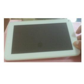 Tablet Para Reparar Sofware
