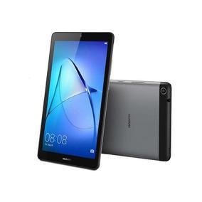 Huawei Tablet T3 -7 -quadcore -wifi -1gb / 8gb- Nuevo