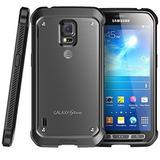 Teléfono Samsung Galaxy S5 G870a 16gb Liberado Cámara 16mp