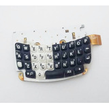 Teclado Qwerty Palm Treo 650