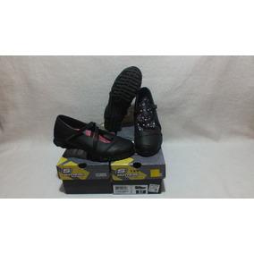 Calzado Chile Libre Zapatos Escolar Mercado En Skechers ZwZTqr