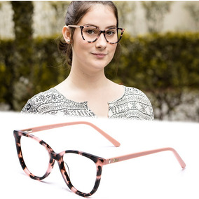 60536a0aac699 Oculos Do Dr.octopus De Grau Outras Marcas - Óculos no Mercado Livre ...