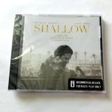 Lady Gaga - Shallow (promo Single) / Star Is Born Soundtrack