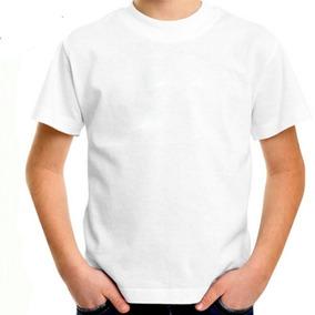 Camiseta Malha Fria Pv Sem Estampa Lisas Baratas - Camisetas para ... 9b5bc91fa448b