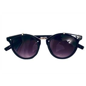 d6b57ece5863a Oculos Italiano De Sol Armani - Óculos no Mercado Livre Brasil