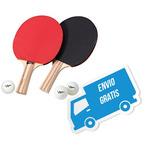 72d69c16a7 Raquetas De Ping Pong Marcas - Raquetas en Mercado Libre Colombia