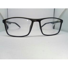 532b6921ab2ce Oculos Bolinha Masculino - Óculos no Mercado Livre Brasil