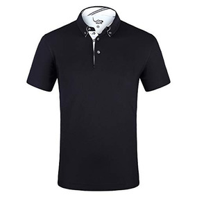49ea172316099 Camisa Arrow Masculina Camisetas Tipo Polo Lisas - Ropa y Accesorios ...