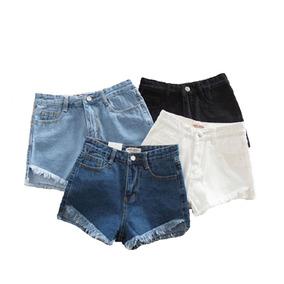1e868376f9659 Short Mujer Jean - Ropa y Accesorios de Mujer en Mercado Libre Argentina