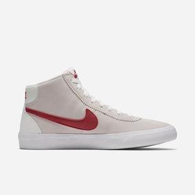 Nike Sb Bruin Hi