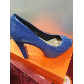 567cc4521aa De Rainforest Nuevos Almacenes Zapatos Exclusivos 37 París qIz5U