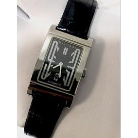 96b0295e458 Relogios Bvlgari P31970 - Relógios no Mercado Livre Brasil