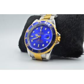 334015ea059 Relogio Rolex Masculino Replica De Luxo Curitiba Parana - Relógio ...