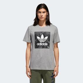 b051ff60f1 Camiseta adidas Skateboarding Marble Bb Tee Dh3938 Original
