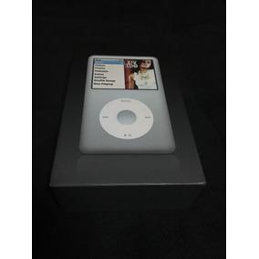Caixa Ipod Classic