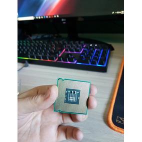 Intel Pentium E 6500 Socket 775