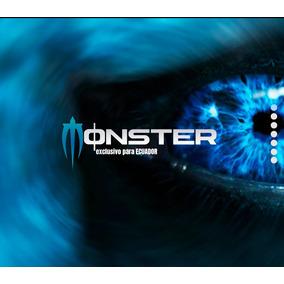 Decodificadores Miuibox Monster Y Seven. Originales No Clone