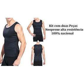 Shape Da Loja Centauro - Camisetas e Blusas para Feminino no Mercado ... 31957c1485e98